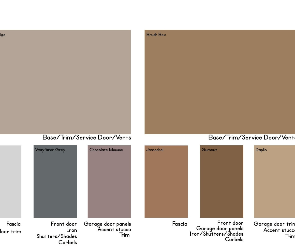 Best ideas about Brown Paint Colors . Save or Pin Brown Paint Colors In Prissy 2016 Living Room Colors 2017 Now.