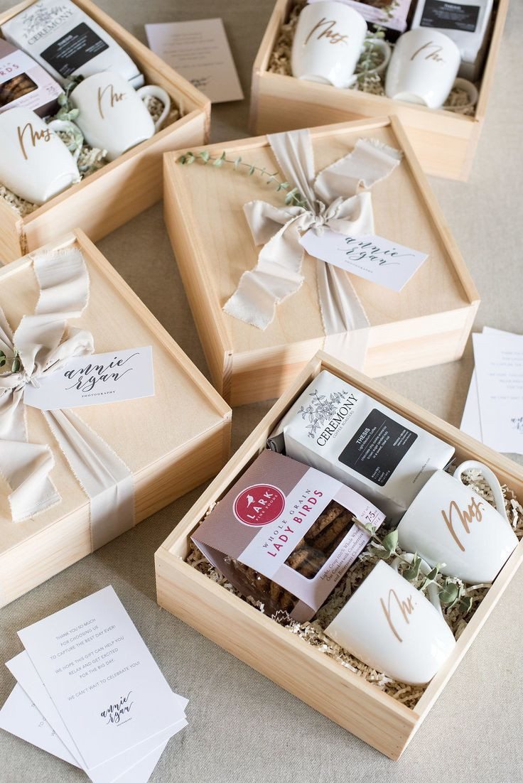 """Business Thank You Gift Ideas  Best Corporate Gifts Ideas Say the perfect """"thank you"""