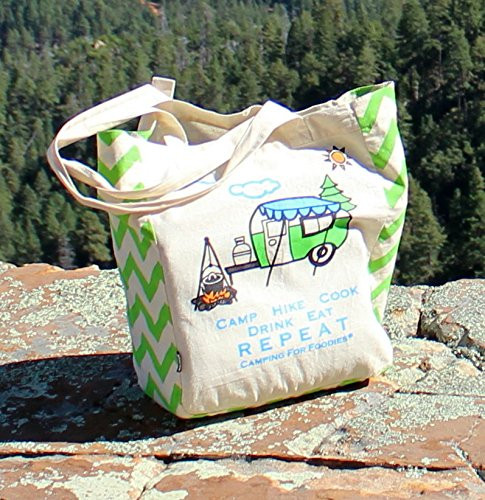 Camping Gift Ideas For Couples  Camping Gifts Couples Will Love Camping For Foo s