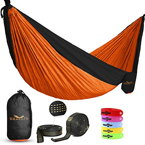 Camping Gift Ideas For Couples  15 of the Best Camping Gifts Ideas for Couples Who Love