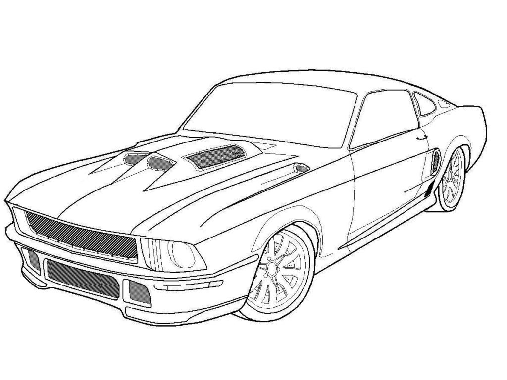 Car Coloring Books For Adults  Coloring Pages Adult Coloring Pages Cars Designs Canvas