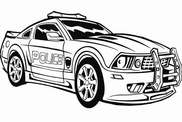 Car Coloring Books For Adults  Car Coloring Pages Sports Car Classics Car and American