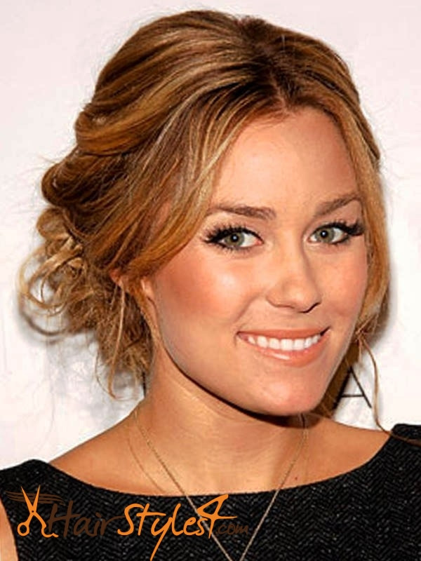 Casual Hairstyles  Casual Hairstyles For Medium Length Hair