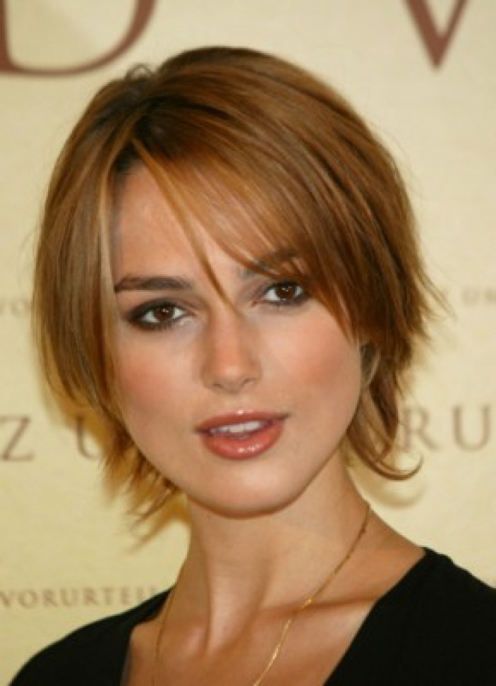Casual Hairstyles  Casual Short Hairstyles