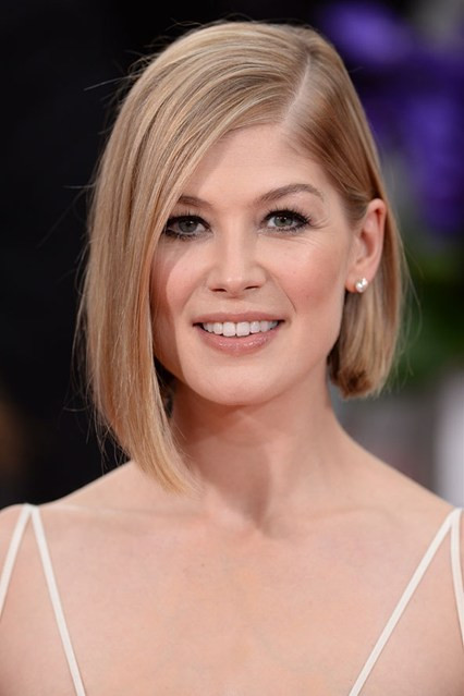 Celebrity Bob Haircuts  Celebrity Bob Hairstyles 2015 Spring Summer