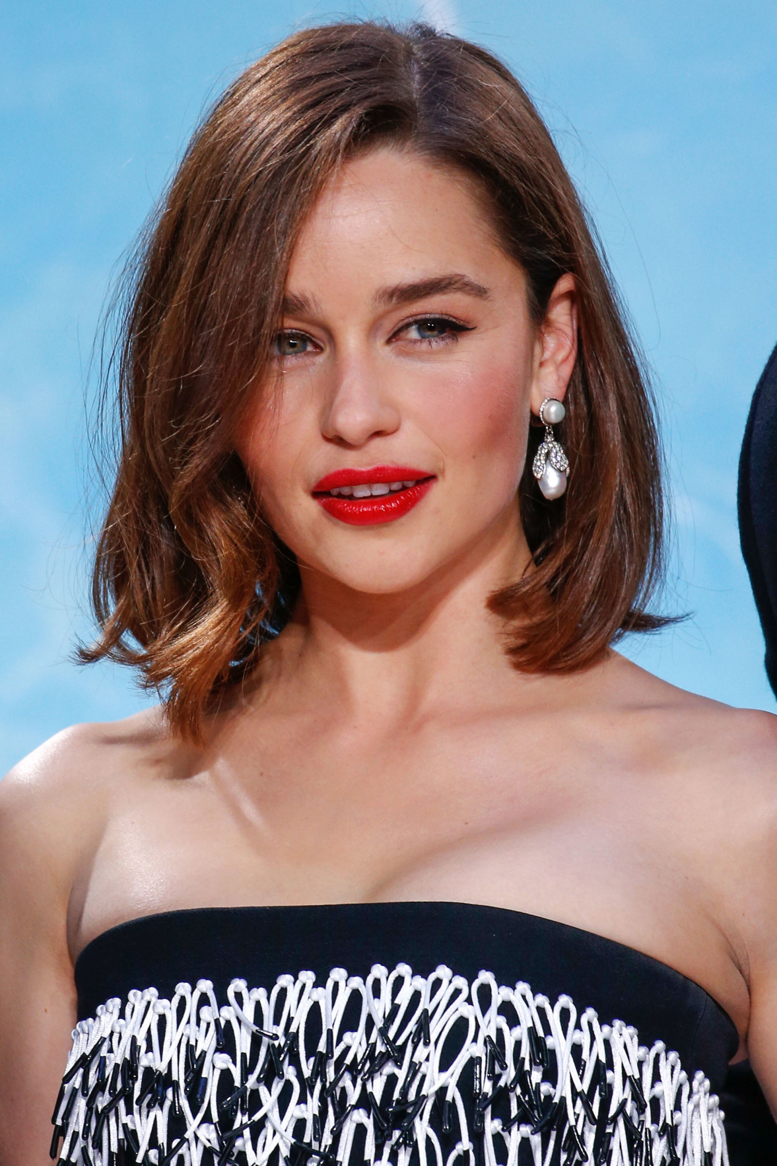 Celebrity Bob Haircuts  Lively Celebrity Bob Hairstyles To Try Now