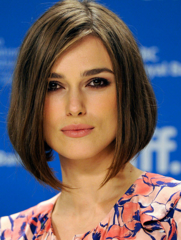 Celebrity Bob Haircuts  Medium Bob Haircuts – Celebrity Style