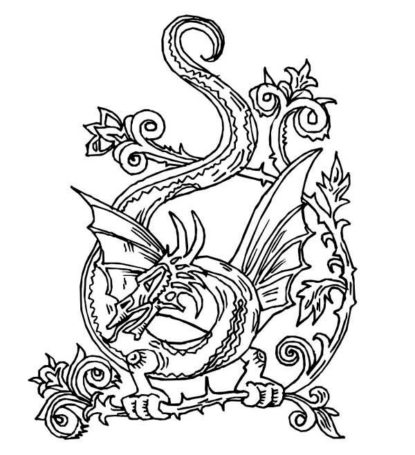 Celtic Coloring Pages For Adults  Celtic Coloring Pages Bestofcoloring