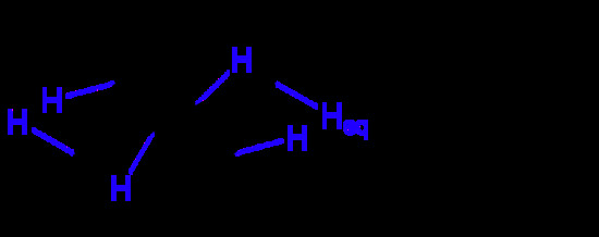 Best ideas about Chair Conformation Of Cyclohexane . Save or Pin 4 6 Axial and Equatiorial Bonds in Cyclohexane Now.