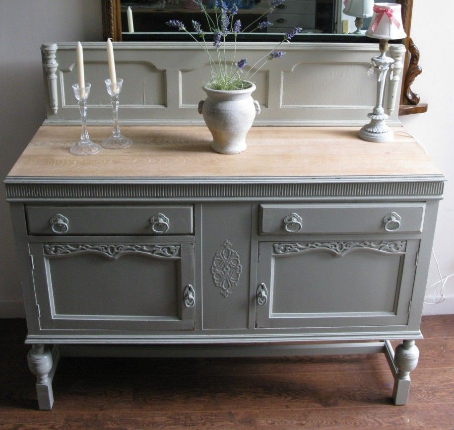 Best ideas about Chalk Painted Furniture Ideas . Save or Pin Easy Chalk Painted Furniture Ideas — umpquavalleyquilters Now.