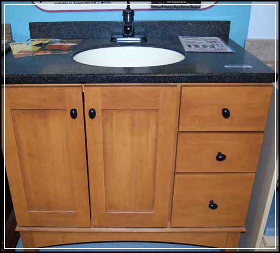 Best ideas about Cheap Bathroom Vanity . Save or Pin Wholesale Bathroom Vanities High Quality and Cheap Price Now.