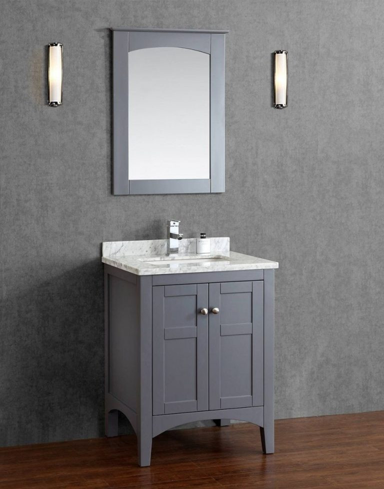 Best ideas about Cheap Bathroom Vanity . Save or Pin Wonderful Bathroom Cheap Bathroom Vanities Under 200 Now.