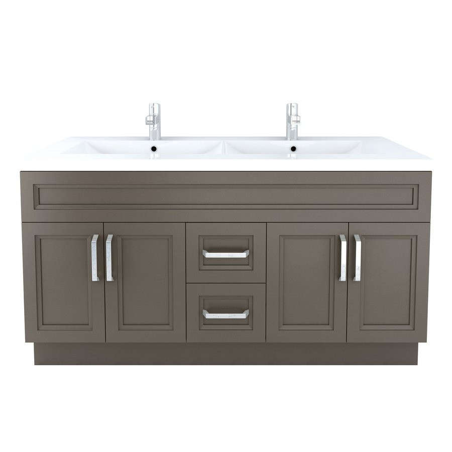 Best ideas about Cheap Bathroom Vanity . Save or Pin Small Cheap Bathroom Vanities Now.