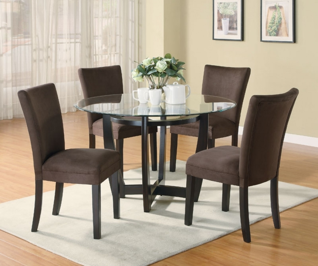Best ideas about Cheap Dining Room Chairs . Save or Pin Cheap Dining Room Tables Cheap Dining Room Chairs Pier e Now.