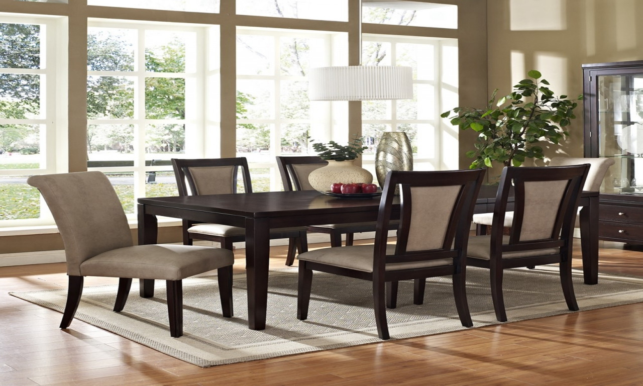 Best ideas about Cheap Dining Room Chairs . Save or Pin Dining benches cheap bedroom furniture cheap dining room Now.