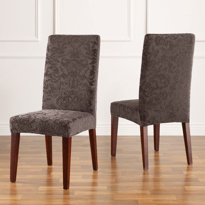 Best ideas about Cheap Dining Room Chairs . Save or Pin Dining Room Chairs to plete Your Dining Table Now.