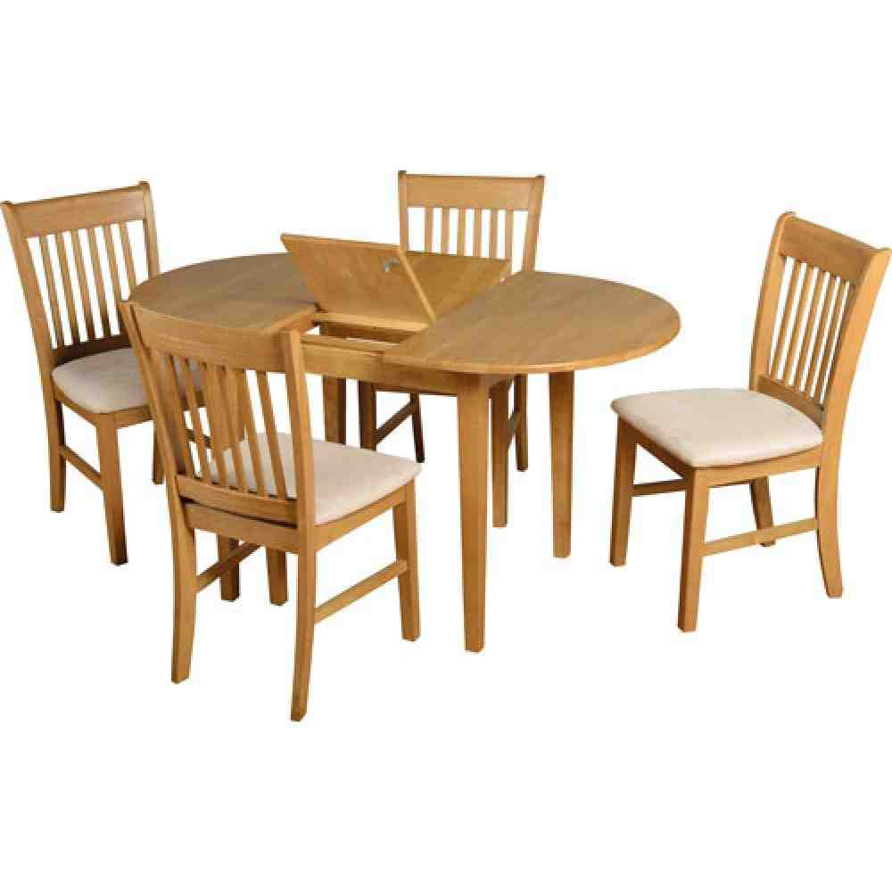 Best ideas about Cheap Dining Room Chairs . Save or Pin Cheap Dining Room Chairs Set of 4 Decor IdeasDecor Ideas Now.