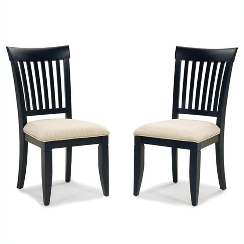 Best ideas about Cheap Dining Room Chairs . Save or Pin cheap dining chairs white Now.