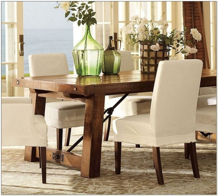 Best ideas about Cheap Dining Room Chairs . Save or Pin Cheap Slipcovers For Dining Room Chairs Chairs Home Now.