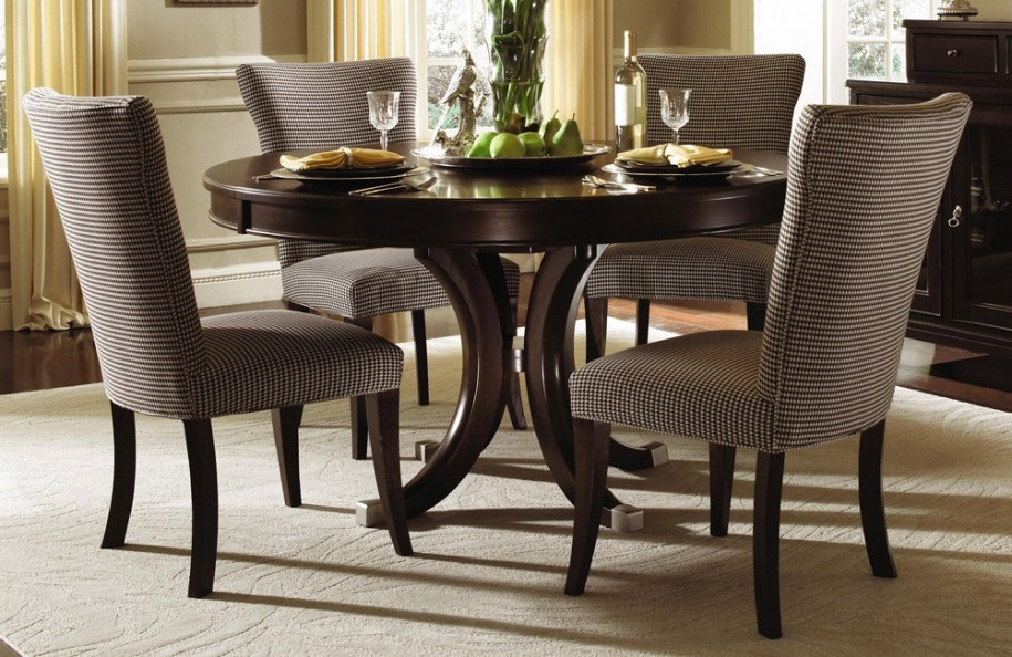 Best ideas about Cheap Dining Room Chairs . Save or Pin Dining Room marvellous cheap dining room chairs set of 4 Now.