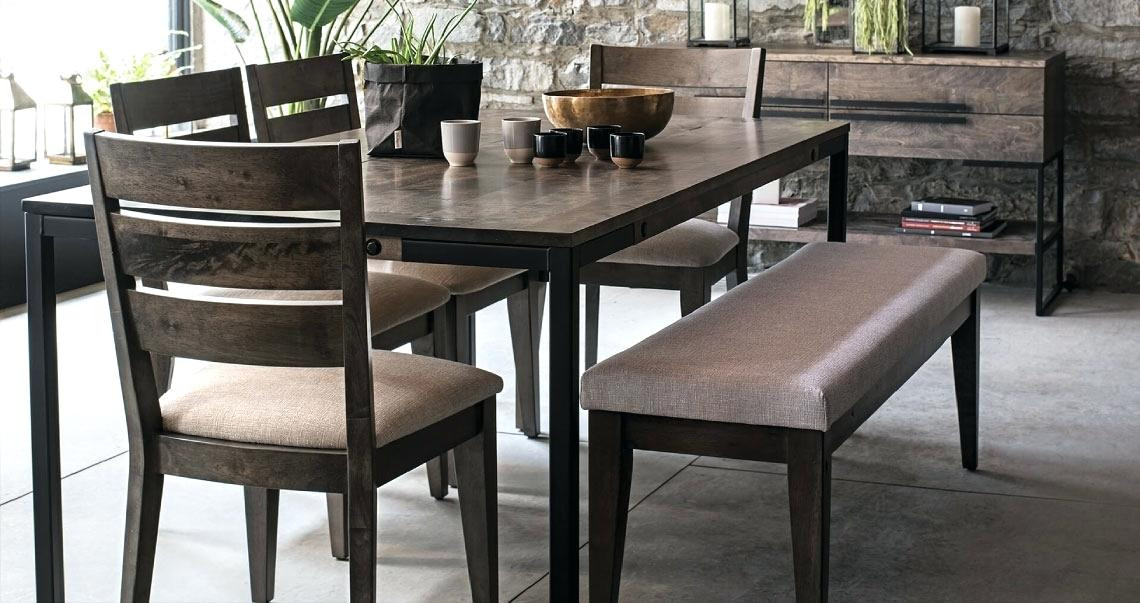 Best ideas about Cheap Dining Room Chairs . Save or Pin Dining Room Set Discount Dining Dining Room Chairs Cheap Now.