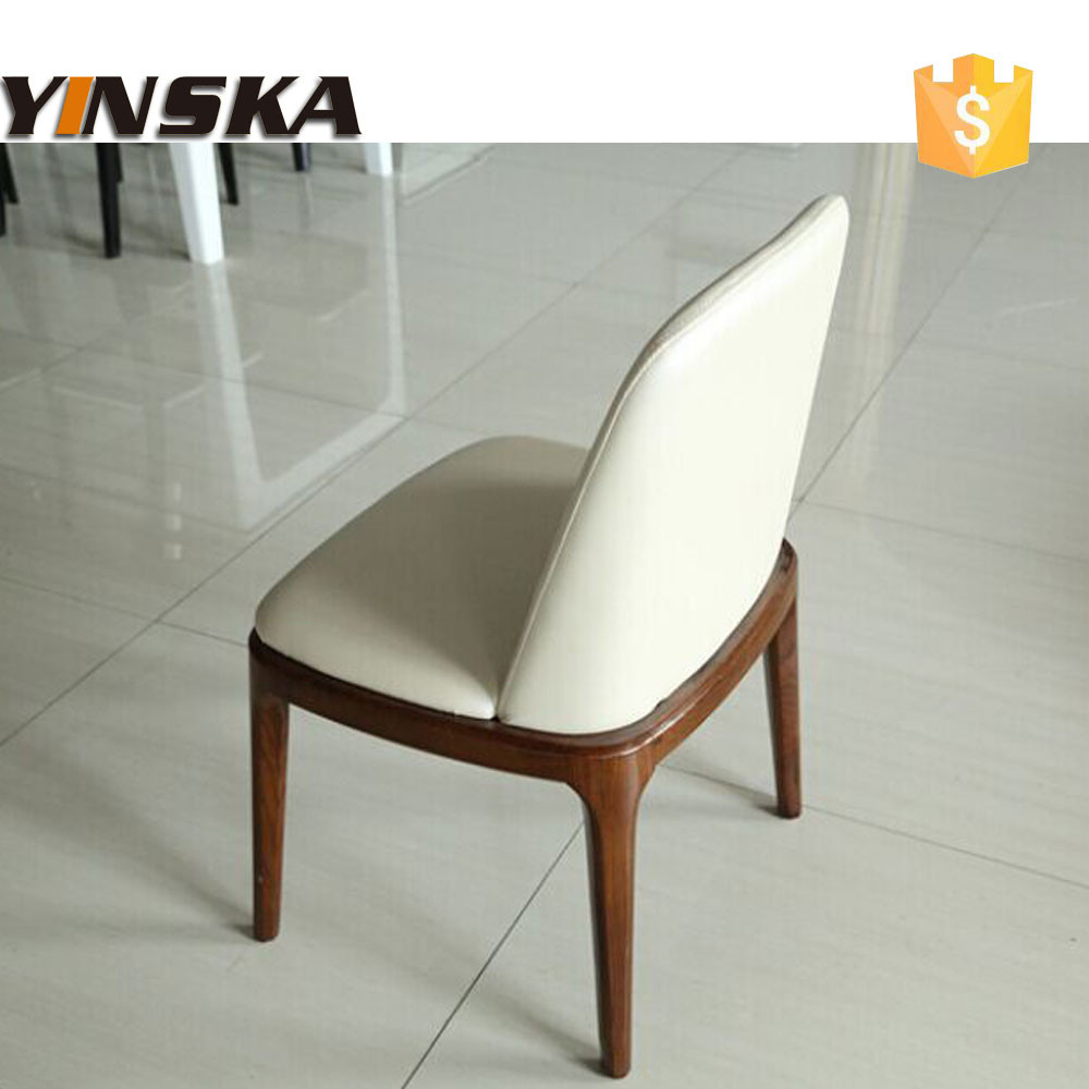 Best ideas about Cheap Dining Room Chairs . Save or Pin cheap ikea leather dining room chair in Dining Chairs from Now.