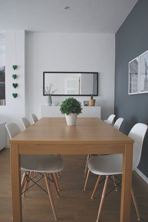 Best ideas about Cheap Dining Room Chairs . Save or Pin Dining Room extraodinary cheap dining room chairs set of Now.