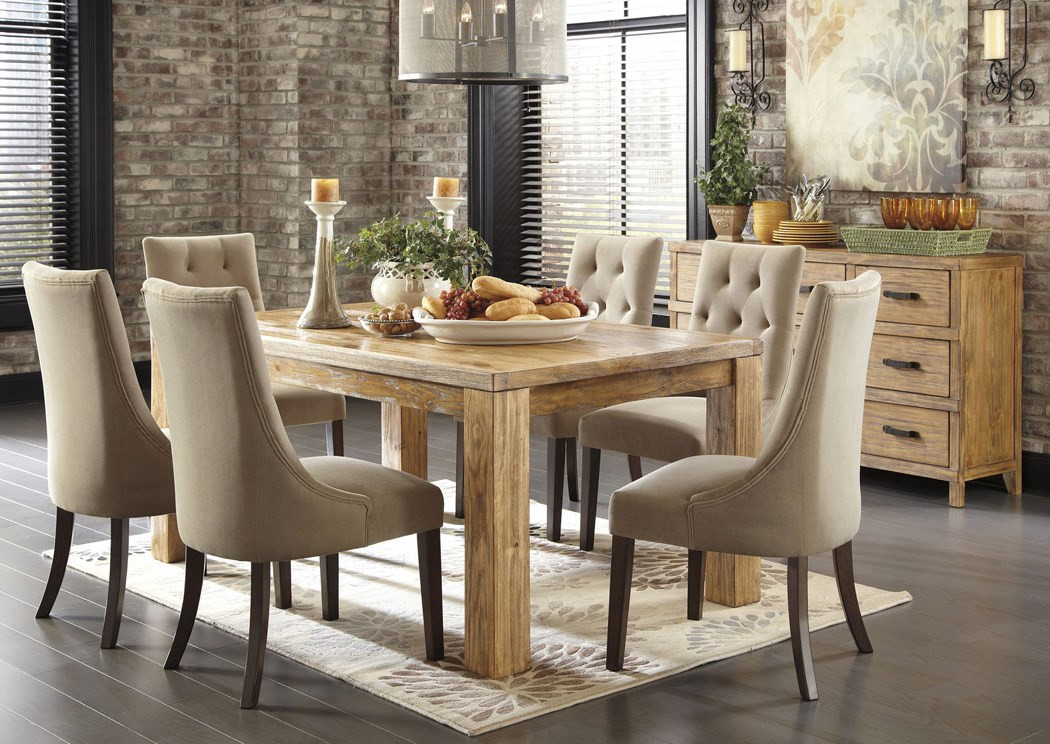 Best ideas about Cheap Dining Room Chairs . Save or Pin Dining Room Furniture Cheap Now.