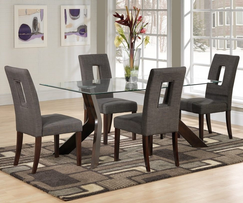cheap dining room sets under 100 20 ideas for cheap dining table sets under 100 best collections ever home decor diy crafts 5081