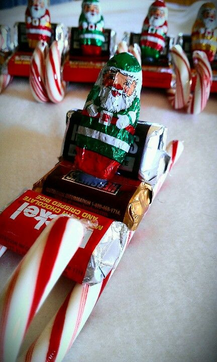 Best ideas about Cheap DIY Christmas Gifts . Save or Pin Cheap Christmas Gifts For Family 10 Fast And Cheap DIY Now.