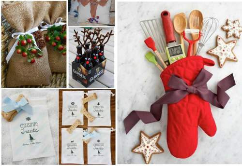 Best ideas about Cheap DIY Christmas Gifts . Save or Pin Quick and Cheap DIY Christmas Gifts Ideas Now.