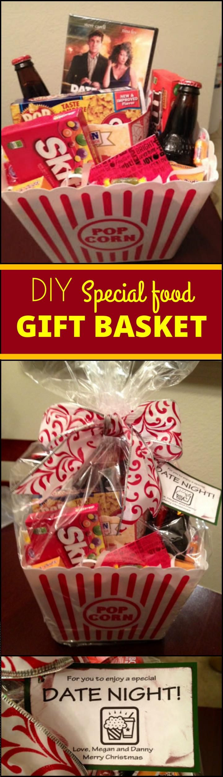 Best ideas about Cheap Homemade Gift Basket Ideas . Save or Pin 25 unique Cheap t baskets ideas on Pinterest Now.