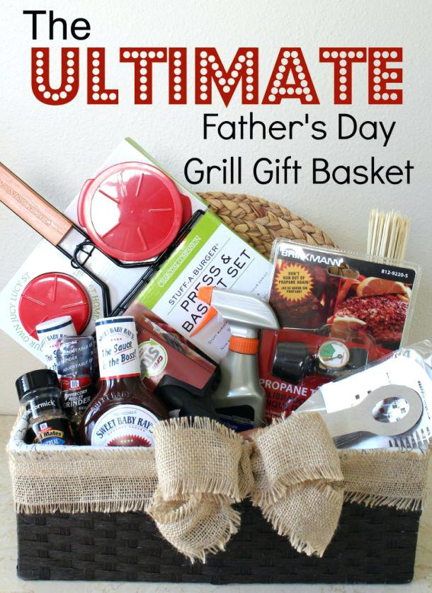 Best ideas about Cheap Homemade Gift Basket Ideas . Save or Pin Cheap Gift Basket Ideas Homemade Gift Basket Ideas For Now.
