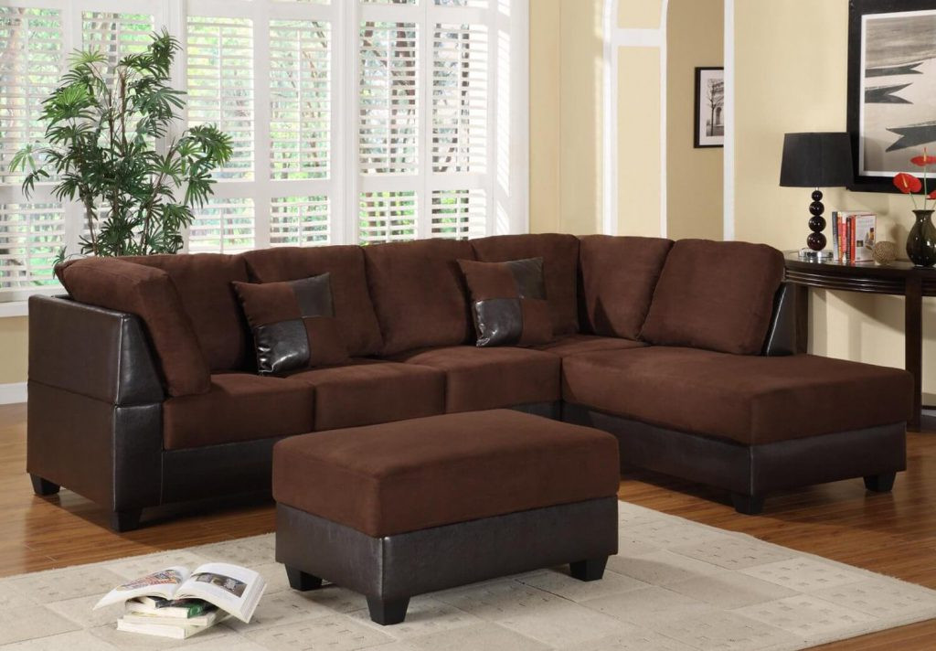 . Top 20 Cheap Living Room Sets   Best Collections Ever   Home Decor