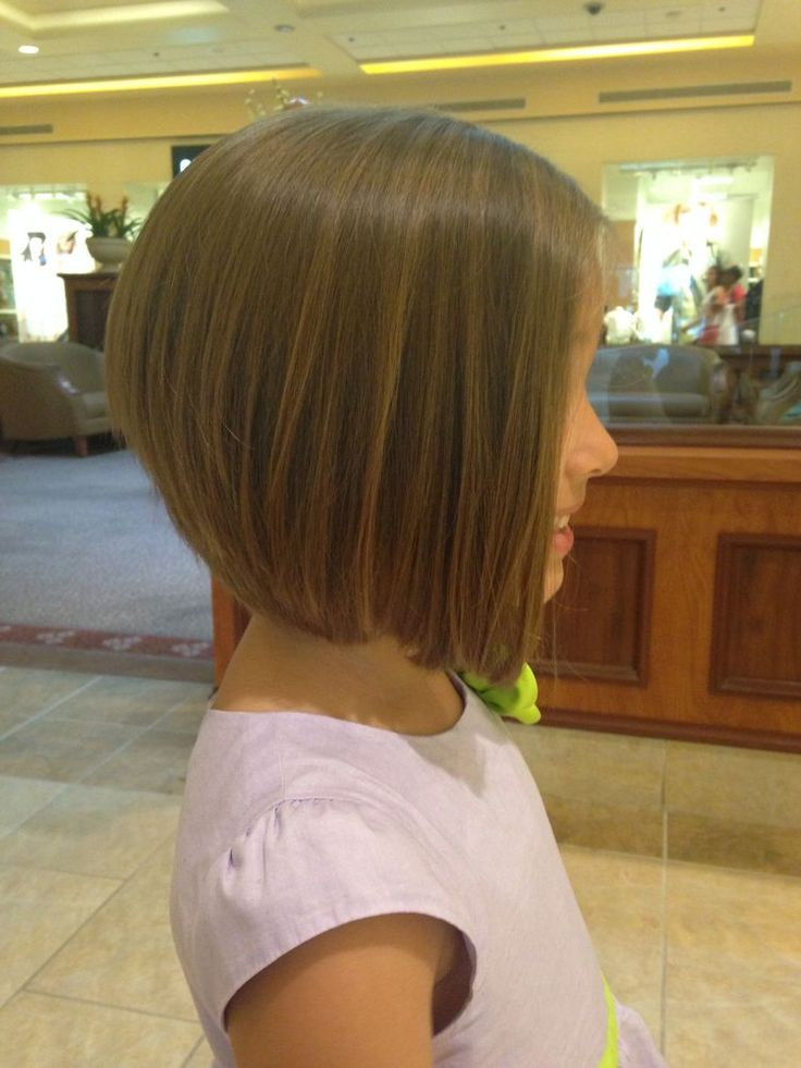 Children Bob Haircuts  4a9b4ae6670c0923cd22f5cedbce8c58 750×1 000 pixels