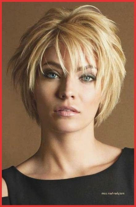 Children'S Short Haircuts  29 Children s Short Hairstyles Best Hairstyles and Spa 2018