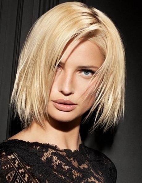 Choppy Medium Haircuts  Medium hairstyles choppy layers