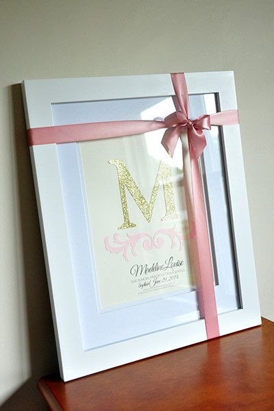 Christening Gift Ideas For Baby Girl  45 best images about Christening Ideas on Pinterest