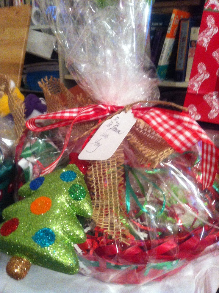 Best ideas about Christmas Gift Basket Ideas For Couples . Save or Pin 17 Best images about Gift Ideas For Couples on Pinterest Now.