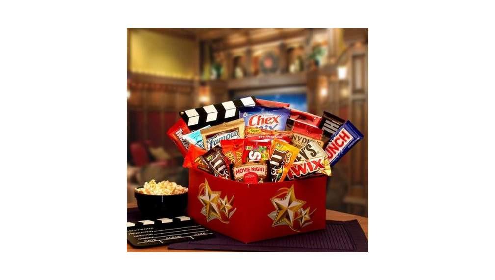 Best ideas about Christmas Gift Basket Ideas For Couples . Save or Pin Christmas Gifts for Couples Top 10 Best Ideas Now.