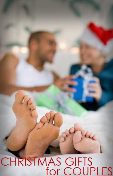 Best ideas about Christmas Gift For Couple Ideas . Save or Pin Christmas Ideas Christmas Gifts for Couples Now.