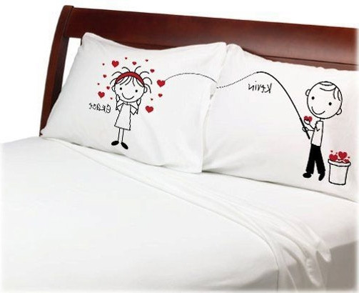 Best ideas about Christmas Gift For Couple Ideas . Save or Pin Couple Gift Ideas For Christmas There Are More Amazing Now.