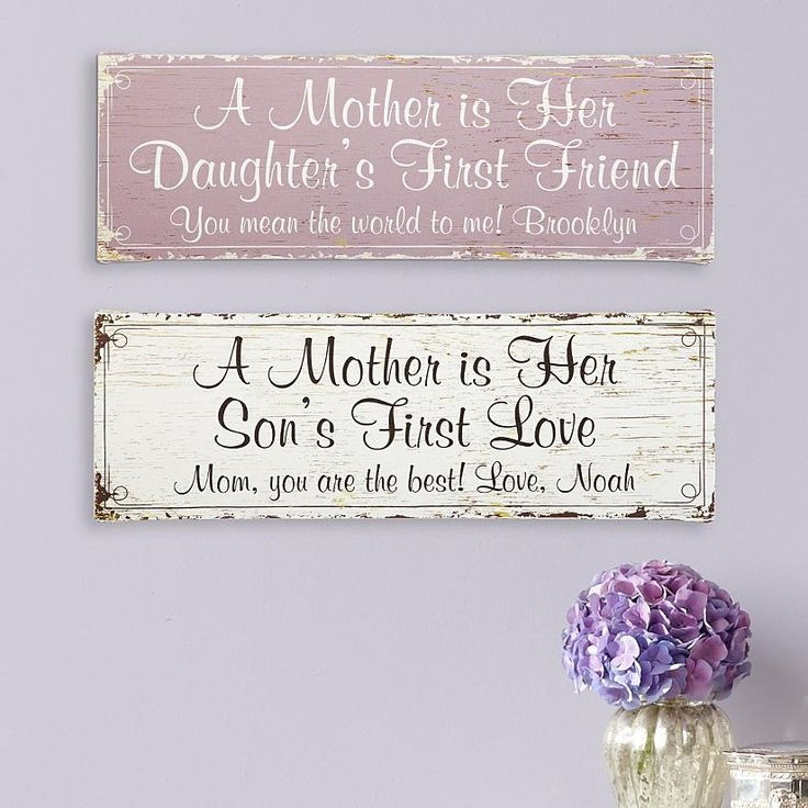 Christmas Gift Ideas For Moms From Daughters  Christmas Gifts For Mom From Daughter
