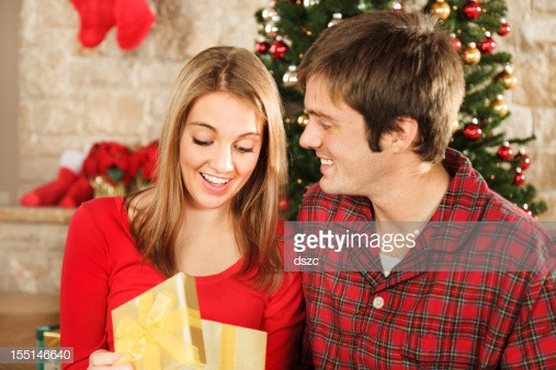 Best ideas about Christmas Gift Ideas For Young Couples . Save or Pin Wife Swap Stock s and Now.