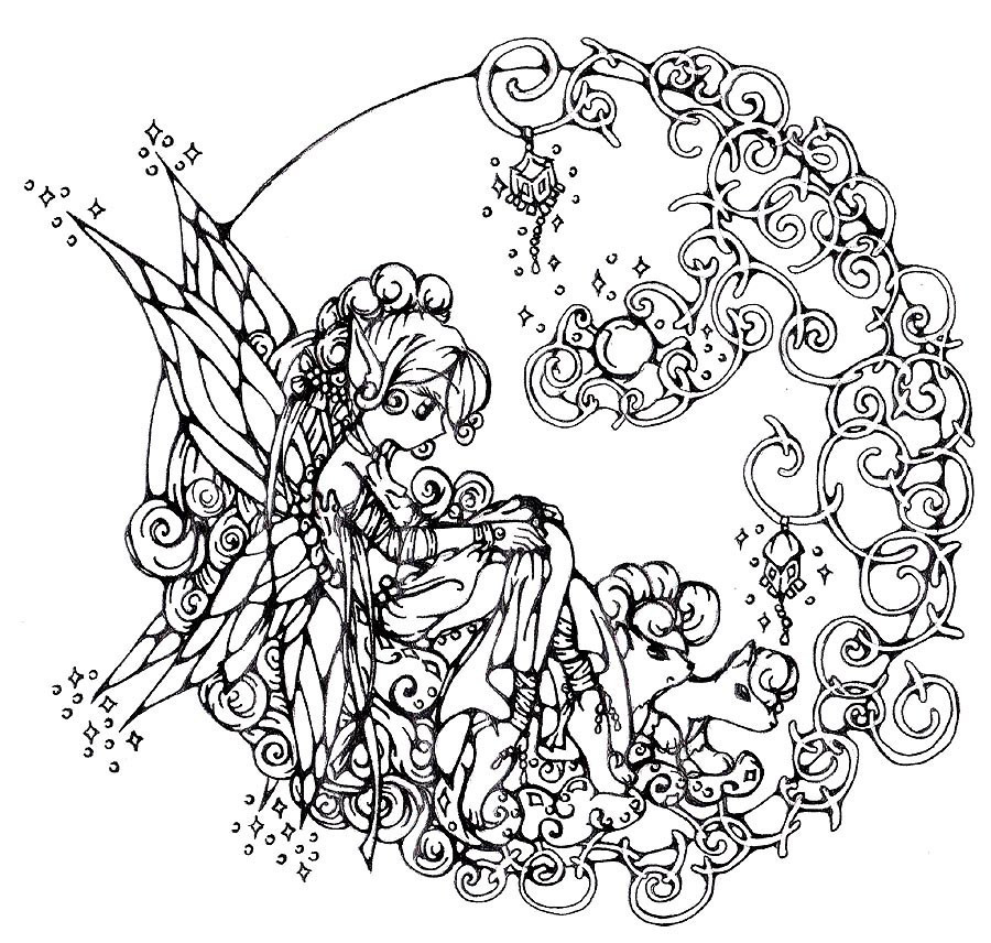 Christmas Printable Coloring Sheets For Older Kids  Christmas Colouring Pages for Kids Really Kid Friendly