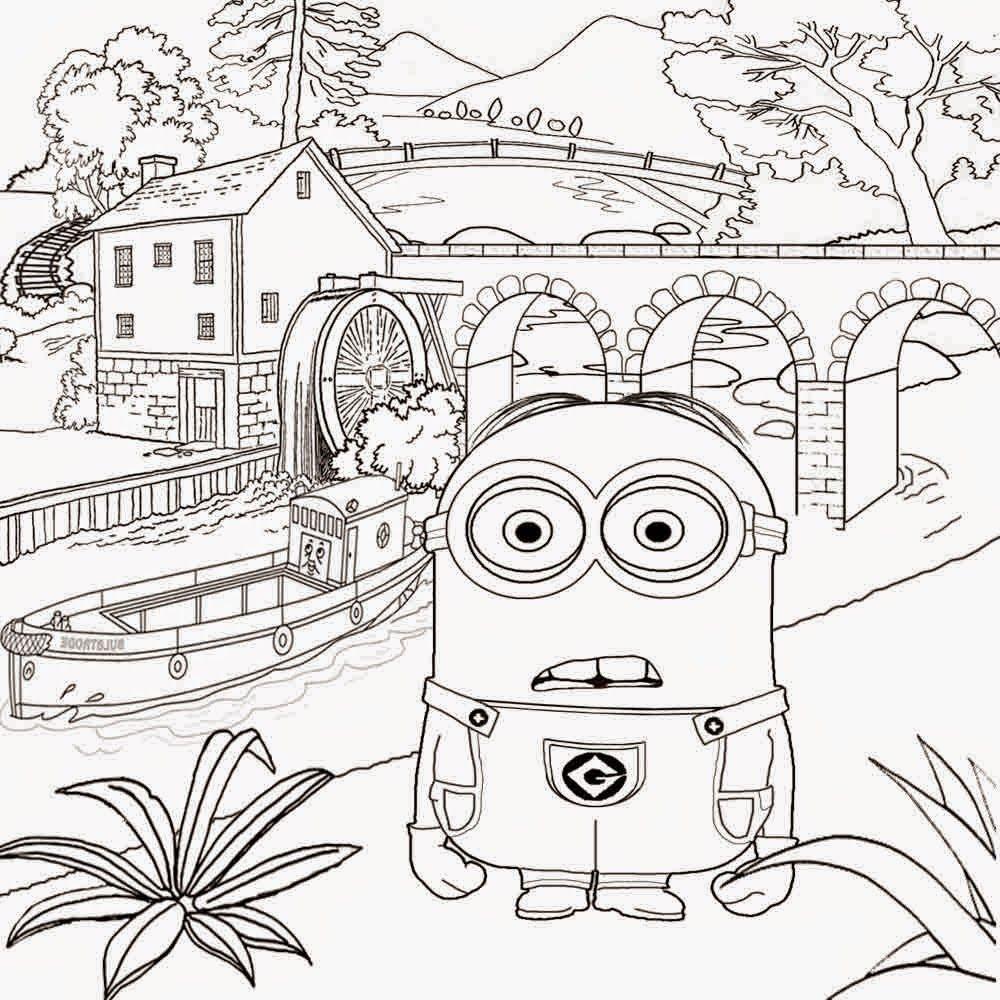 Christmas Printable Coloring Sheets For Older Kids  Free Detailed Coloring Pages For Older Kids Coloring Home