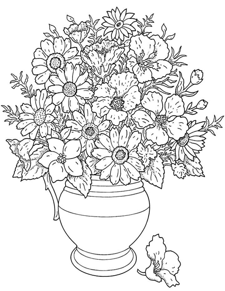 Christmas Printable Coloring Sheets For Older Kids  Difficult Coloring Pages For Older Children Coloring Home
