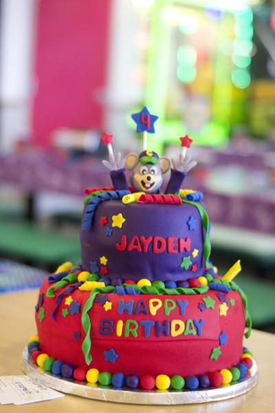 Chuck E Cheese Birthday Party Prices  Chuck E Cheese Birthday Cake