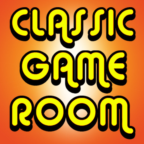 Best ideas about Classic Game Room . Save or Pin Classic Game Room Now.
