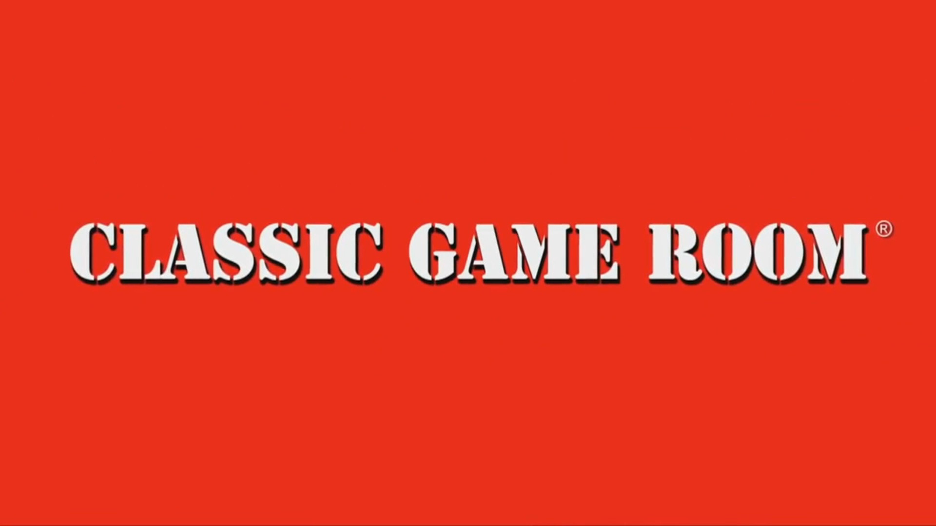 Best ideas about Classic Game Room . Save or Pin Classic Game Room Classic Game Room Wiki Now.